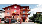 Hotel Krosno Polen