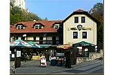Hotell Karlštejn Tšehhi Vabariik