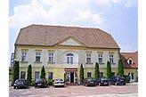Hotel Vranovská Ves Tschechien