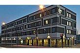 Hotel Potsdam Německo