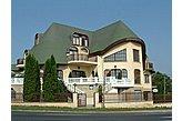 Hotel Kápolnásnyék Maďarsko