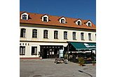 Hotel Netolice Česko