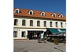 Hotell Netolice Tšehhi Vabariik