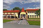 Hotel Dunajský Klátov Slowakei