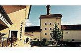 Hotel Krakovany Slowakei