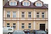 Penzion Chrudim Česko