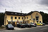 Hotel Havířov Tschechien