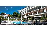 Hotell Miskolc Ungari