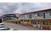 Hotel Obrochishte Bulharsko