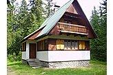 Chata Pribylina Slovensko