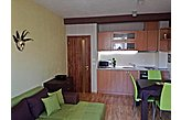 Appartement Varna Bulgarien