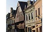 Pansion Jablonné nad Orlicí Tšehhi Vabariik