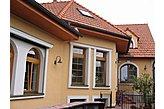 Pension Blansko Tschechien