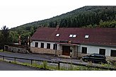 Pension Telnice Tschechien