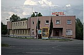 Hotel Gliwice Polen