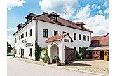 Hotell Mojné Tšehhi Vabariik