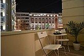 Apartmán Skopje Makedonie