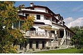 Hotell Ankaran Sloveenija