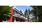 Hotel Ankaran Slovinsko