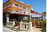 Hotel Peníscola Hiszpania