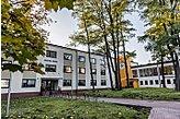 Hotel Zabrze Polsko