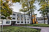 Hotel Zabrze Polen