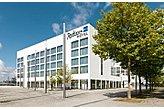 Hotel Hannover Deutschland