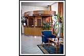 Hotel Dunaújváros Ungarn