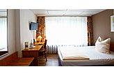 Hotel Karlsruhe Německo