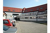 Hotell Hajdunanas Ungari
