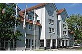 Hotell Neckarsulm Saksamaa
