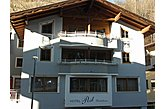Hotell Kappl Austria