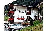 Penzion Kappl Rakousko