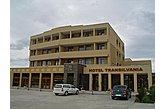 Hotel Zalău Rumunsko