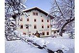 Penzion Piesendorf Rakousko