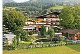Pansion Piesendorf Austria