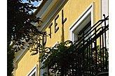Penzion Frauenkirchen Rakousko