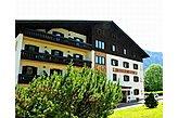 Hotell Unterach am Attersee Austria