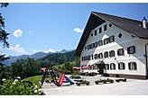 Penzión Unterach am Attersee Rakúsko