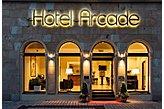 Hotel Wuppertal Německo