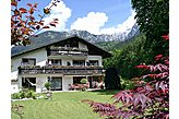 Hotel Schönau am Königssee Německo
