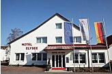 Hotell Seligenstadt Saksamaa