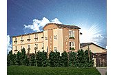 Hotell Slovenska Bistrica Sloveenija