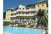 Hotel Sattendorf Rakousko