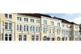 Hotell Mülheim an der Ruhr Saksamaa