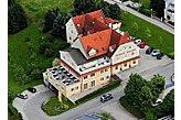 Hotel Melk Österreich