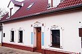 Ferienhaus Prušánky Tschechien