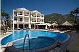 Hotel Nidri Řecko