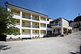 Hotell Skópelos Kreeka
