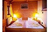Hotel Ainring Deutschland